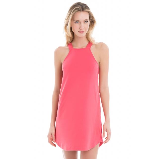 Lole - W Magnana Dress - LSW1713-K319