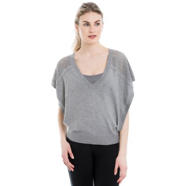 Lole - W Tonys Sweater - LSW1715-G381 L