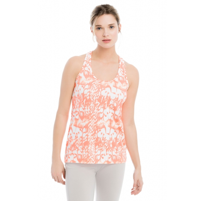 Lole - W Fancy Tank - LSW1628-O236