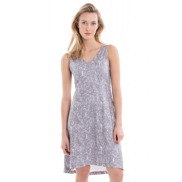 Lole - W Saffron Dress - LSW1714-W317