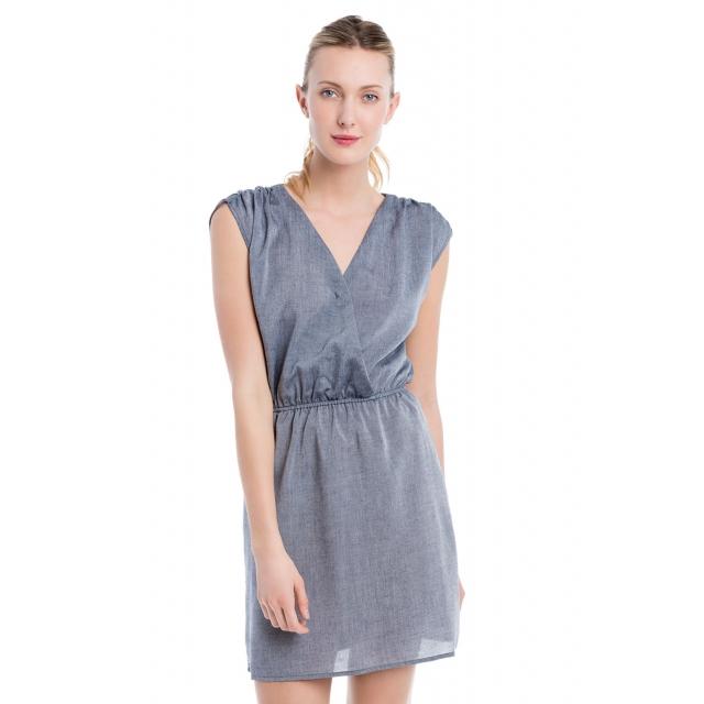 Lole - W Juni Dress - LSW1857-B442