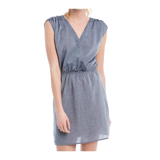 Lole - - Juni Dress