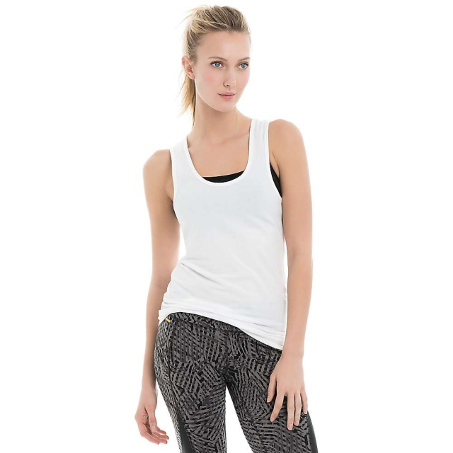 Lole - Women's Pinnacle Tank