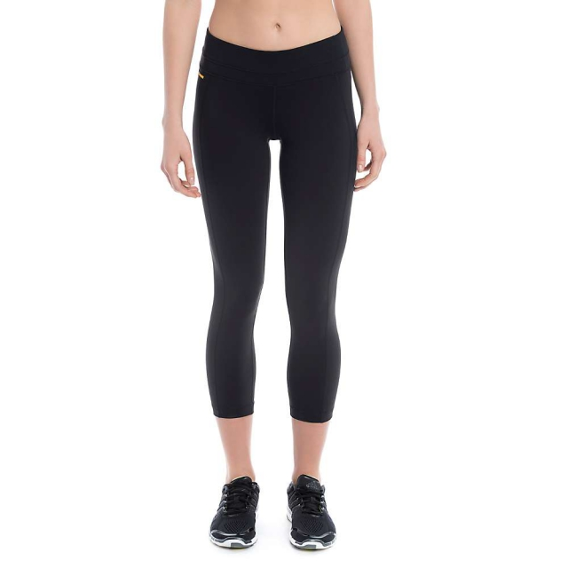 Lole - Women's Motion Crop Pant