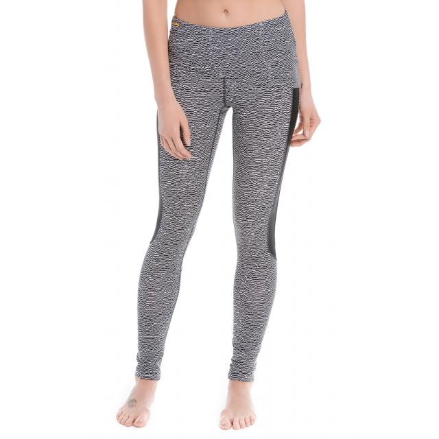 Lole - W Doreen Legging - LSW1682-W318