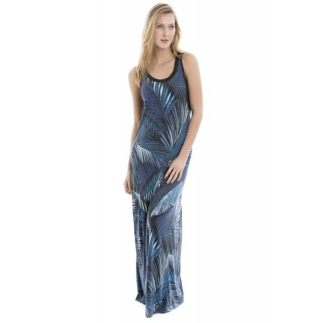Lole - W Sarah Dress - LSW1725-B465