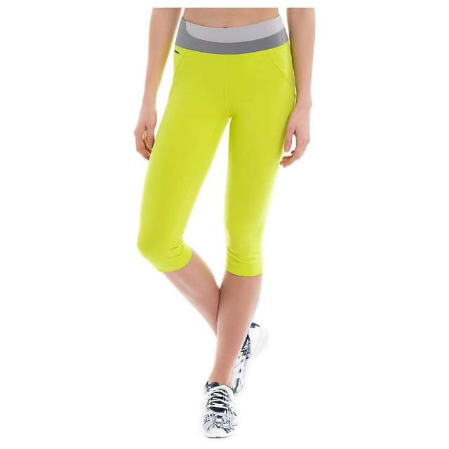 Lole - Women's Lively Capri