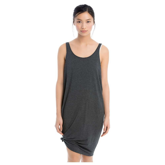 Lole - Women's Martina Dress
