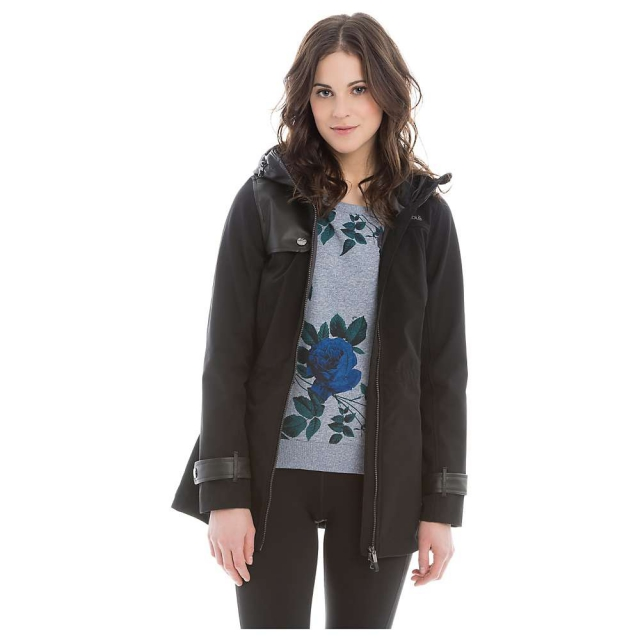 Lole - Women's Promise Jacket
