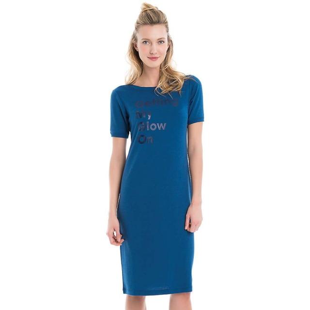 Lole - Women's Cally Dress