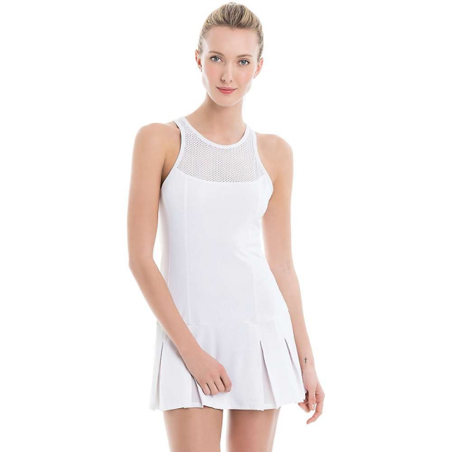 Lole - Women's Mae Dress