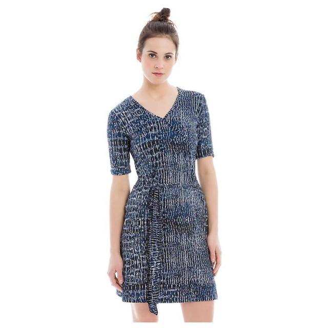 Lole - Women's Blair Dress