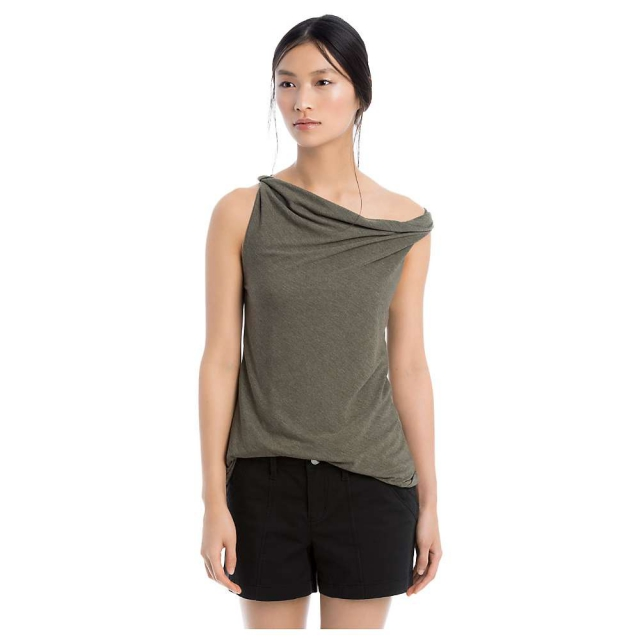 Lole - Women's Pina Top