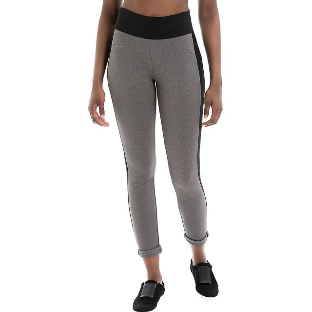 Lole - Women's Baggage Pant