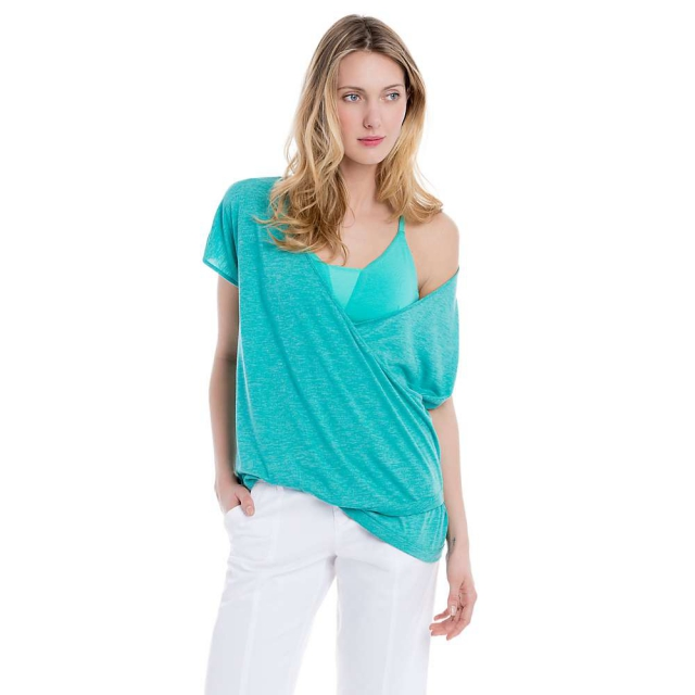 Lole - Women's Luciana Top