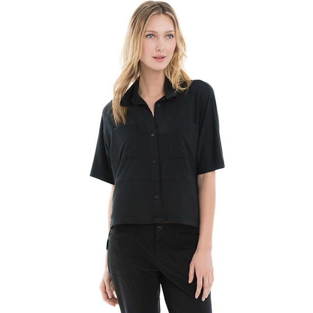 Lole - Women's Shona Shirt