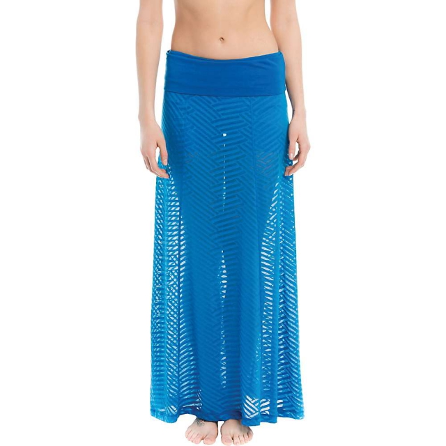Lole - Women's Cha-Cha Skirt