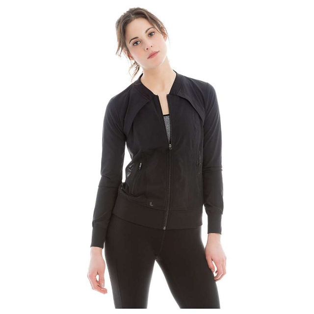 Lole - Women's Sabrina Jacket