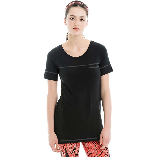 Lole - Women's Principle Tunic