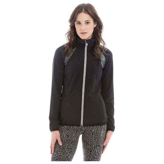 Lole - Women's Satisfaction Jacket