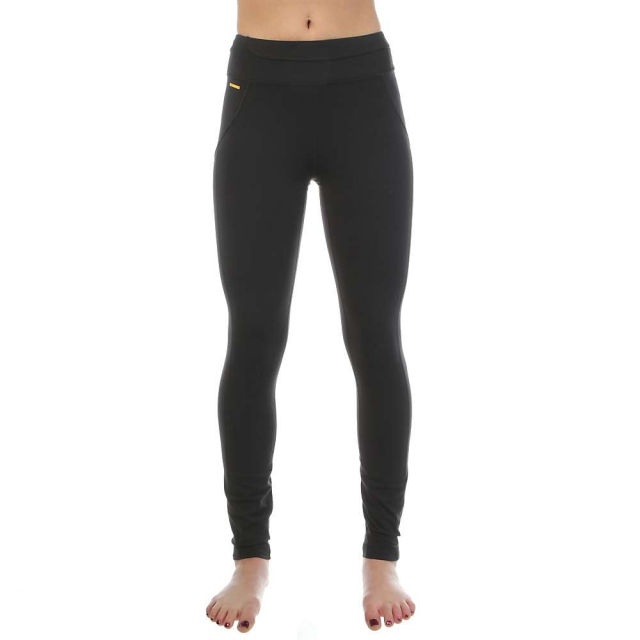Lole - Women's Livy Legging