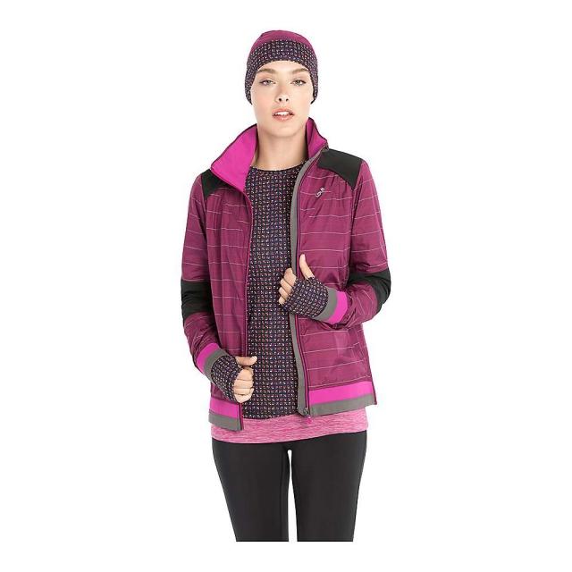 Lole - Women's Java Jacket