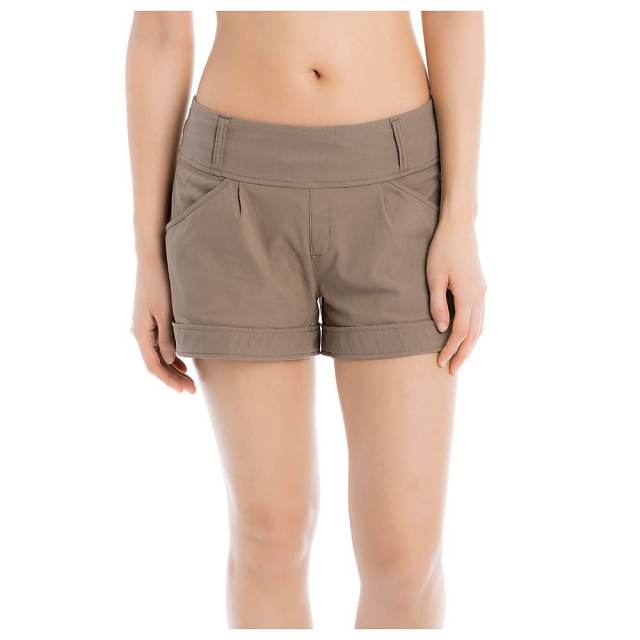 Lole - Women's Harbour Short