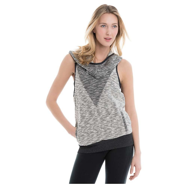 Lole - Women's Neci Top