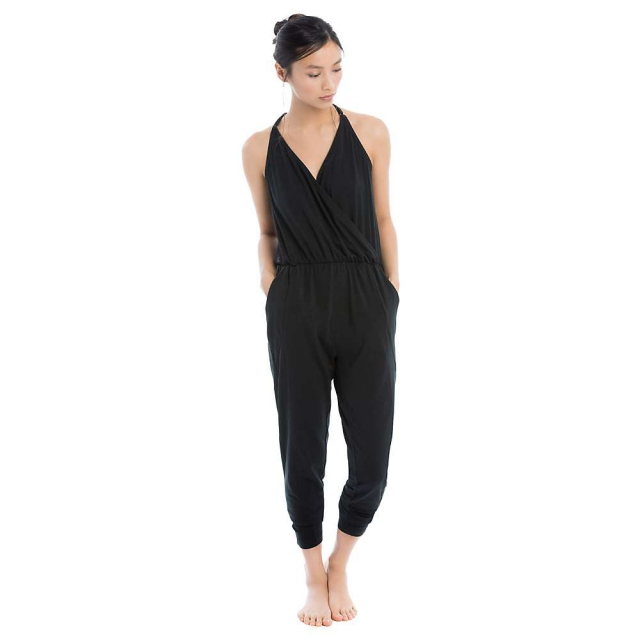 Lole - Women's Tamara One Piece