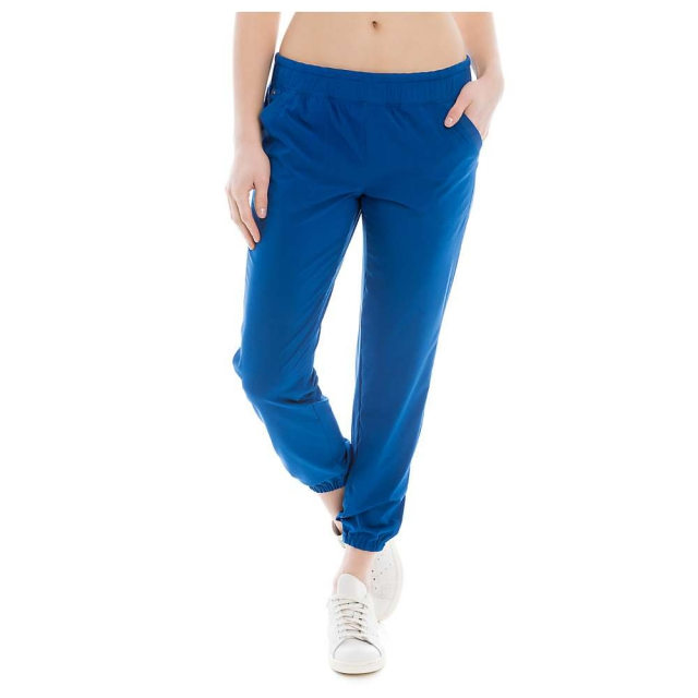 Lole - Women's Olivie Pant
