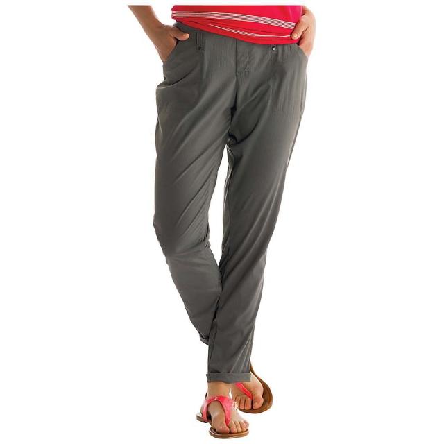 Lole - Women's Gateway Pant