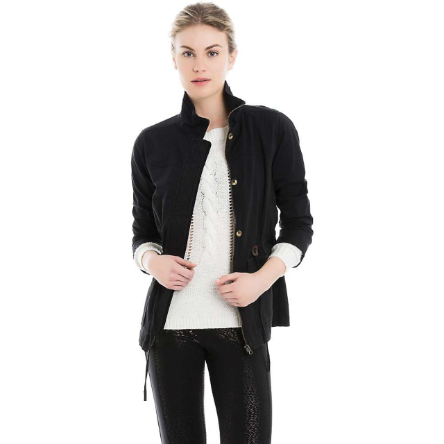 Lole - Women's Sahara Jacket