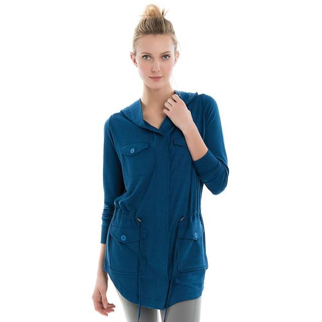 Lole - Women's Kigali Jacket