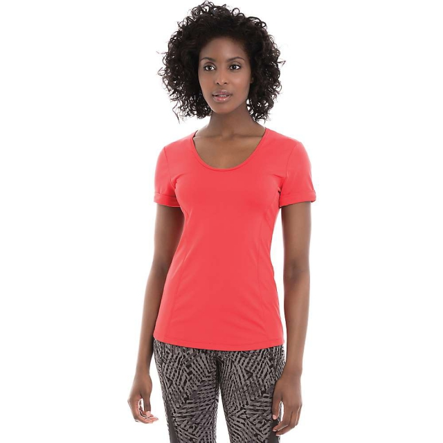 Lole - Women's Carys Top