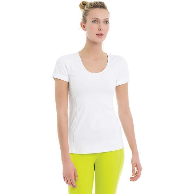 Lole - Women's Carys Top