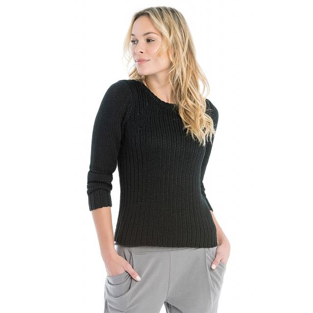 Lole - W Julie Sweater - LSW1576-N101 XL