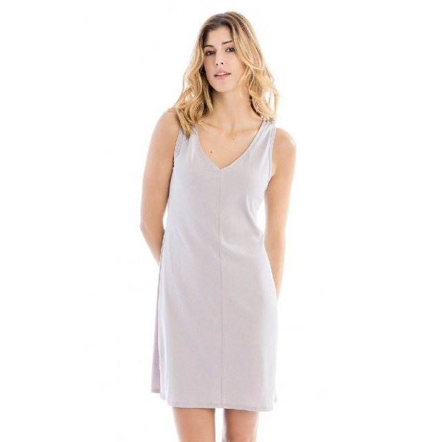 Lole - Women's Anna Dress