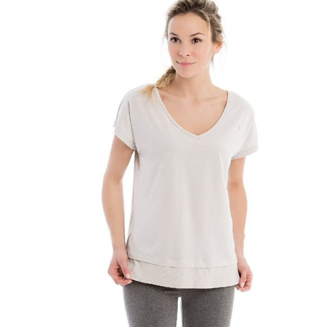 Lole - Women's Stacey Top