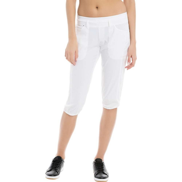 Lole - Women's Haven Capri