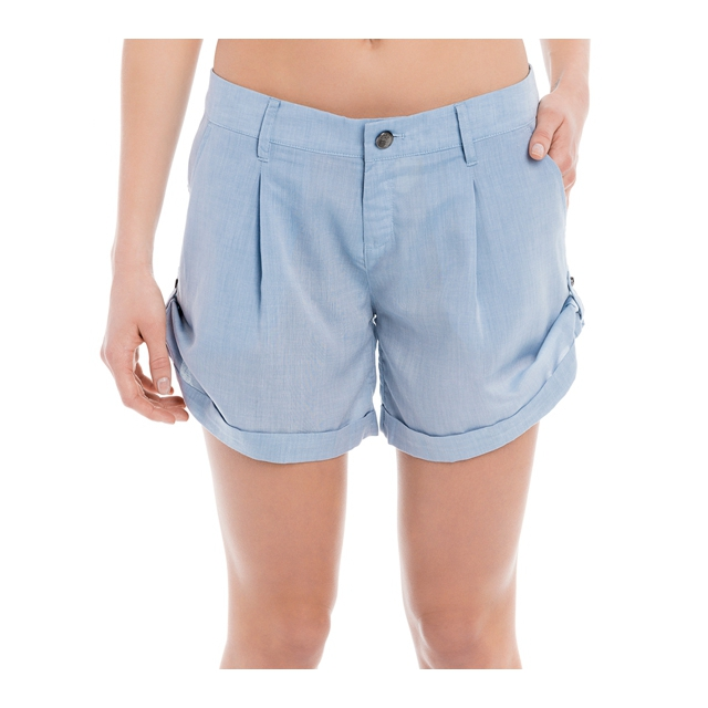 Lole - - Charline Shorts