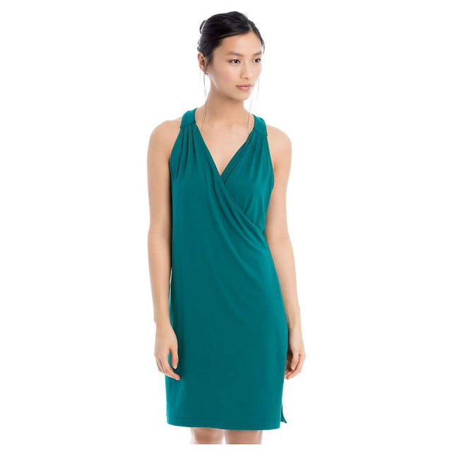 Lole - Women's Canita Dress