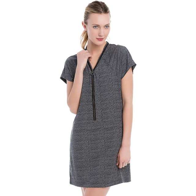 Lole - Women's Jaia Dress