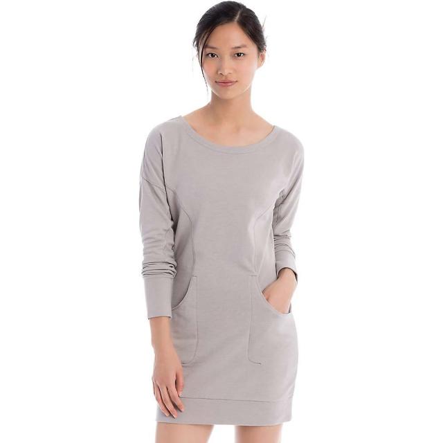 Lole - Women's Sika Dress