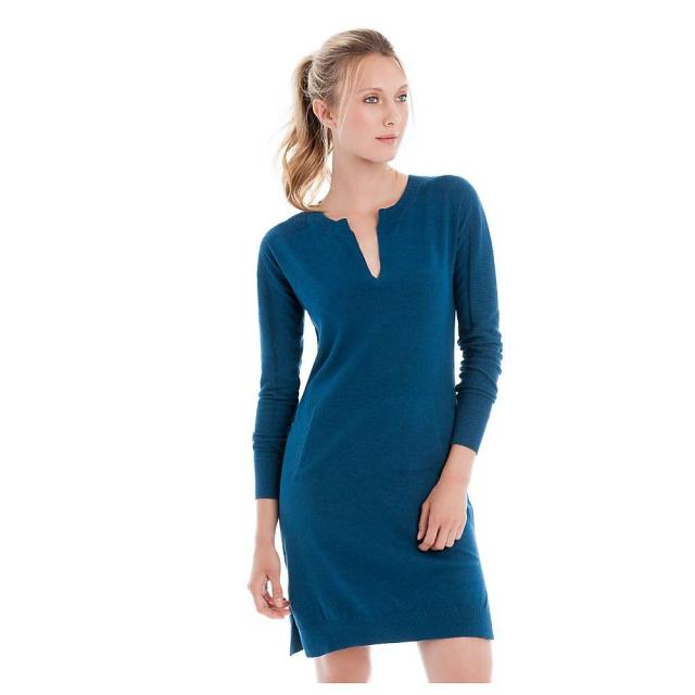 Lole - Women's Mara Dress