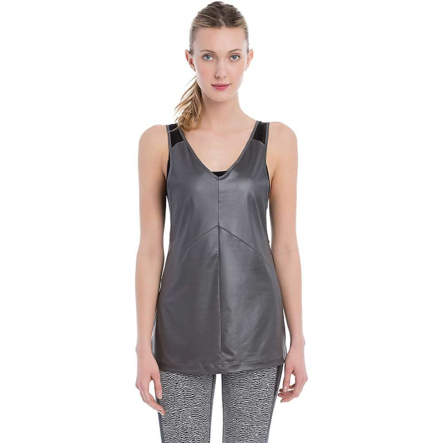 Lole - Women's Wllow Tank Top