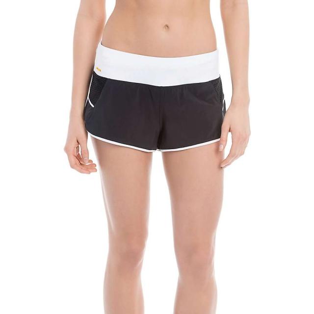 Lole - Women's Trace Short