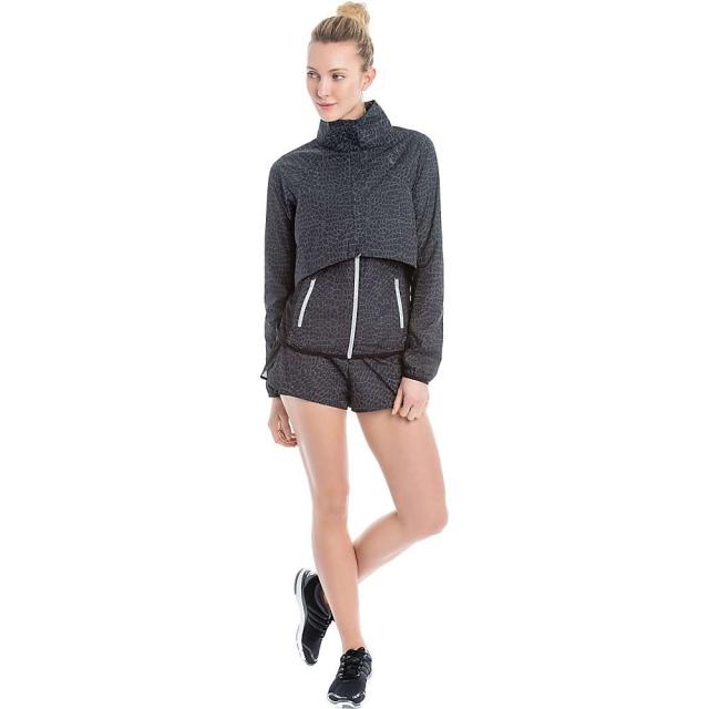 Lole - Women's Sway Jacket