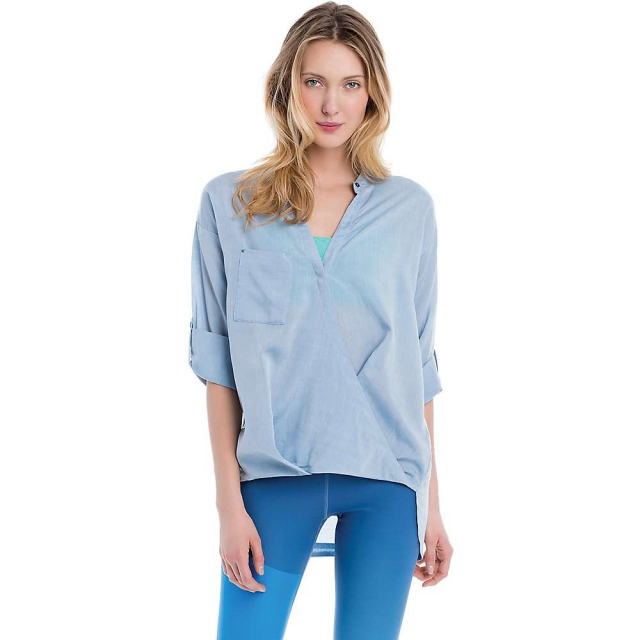 Lole - Women's Margot Tunic