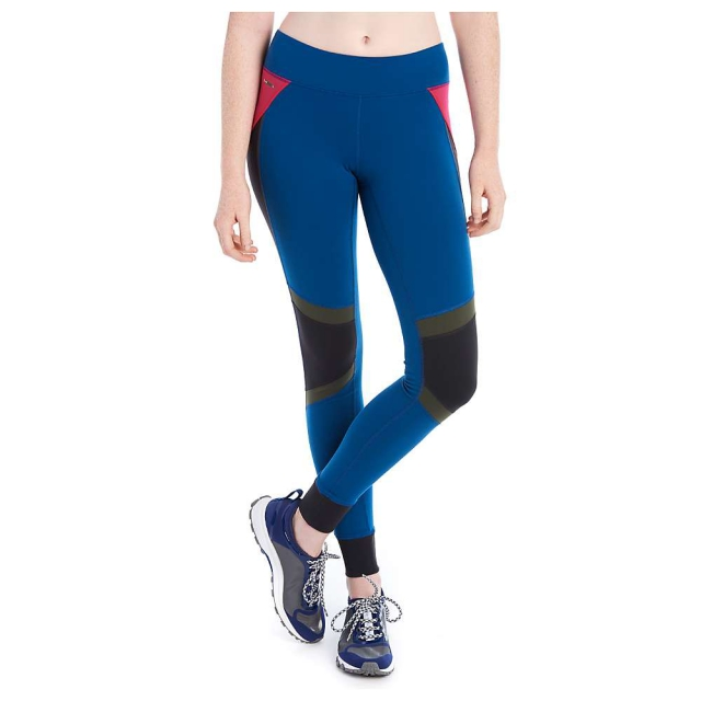 Lole - Women's Nia Legging
