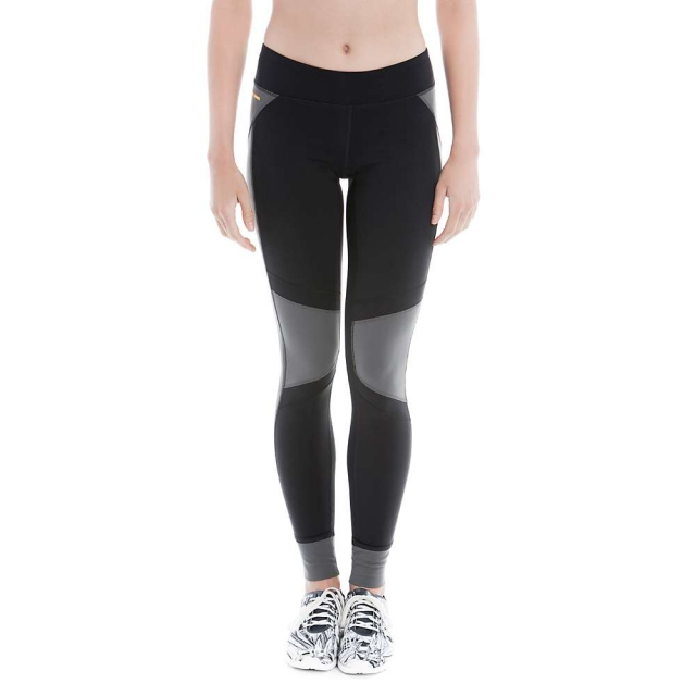 Lole - Women's Nia Legging